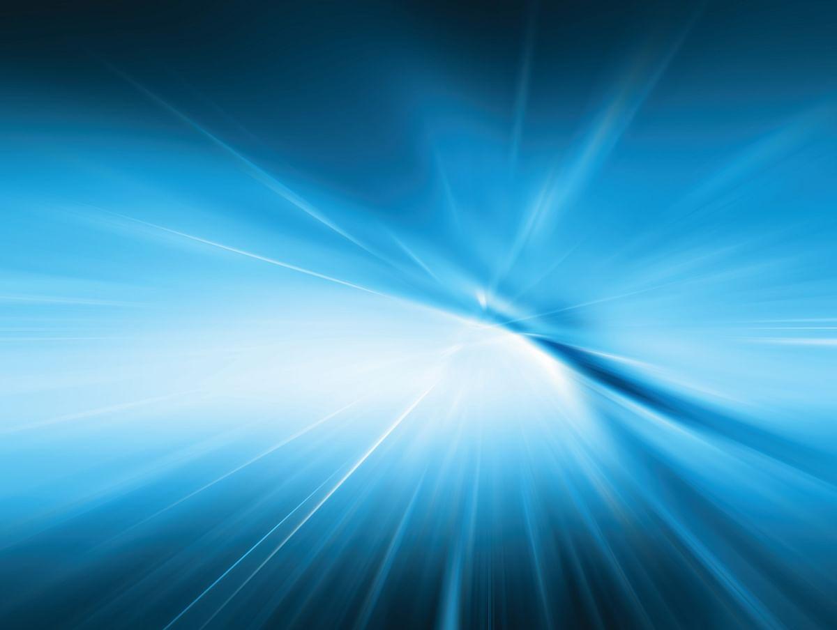 Investigating Phenomena: What Causes the Whoosh?