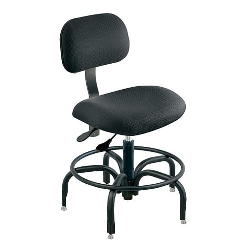 Lab Chairs & Stools