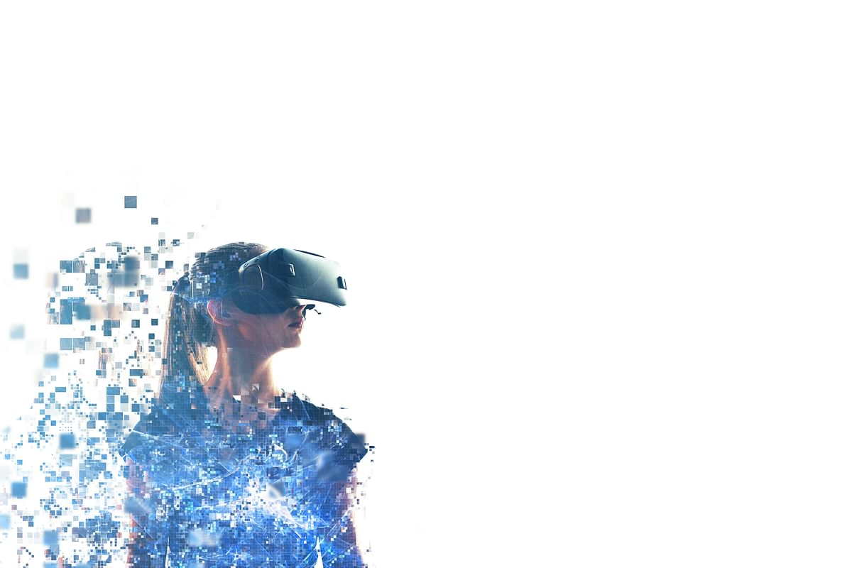 Webinar: Carolina and VictoryXR's Campus Tour and VR Dissections