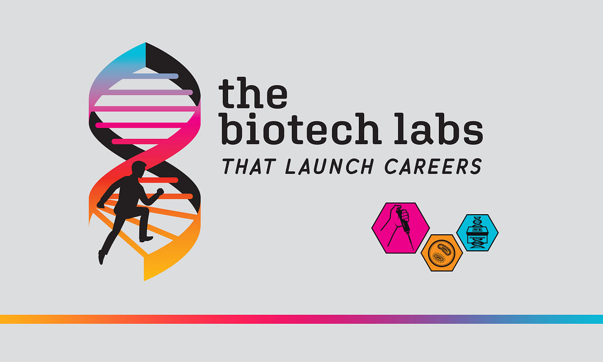 The Biotech Labs That Launch Careers