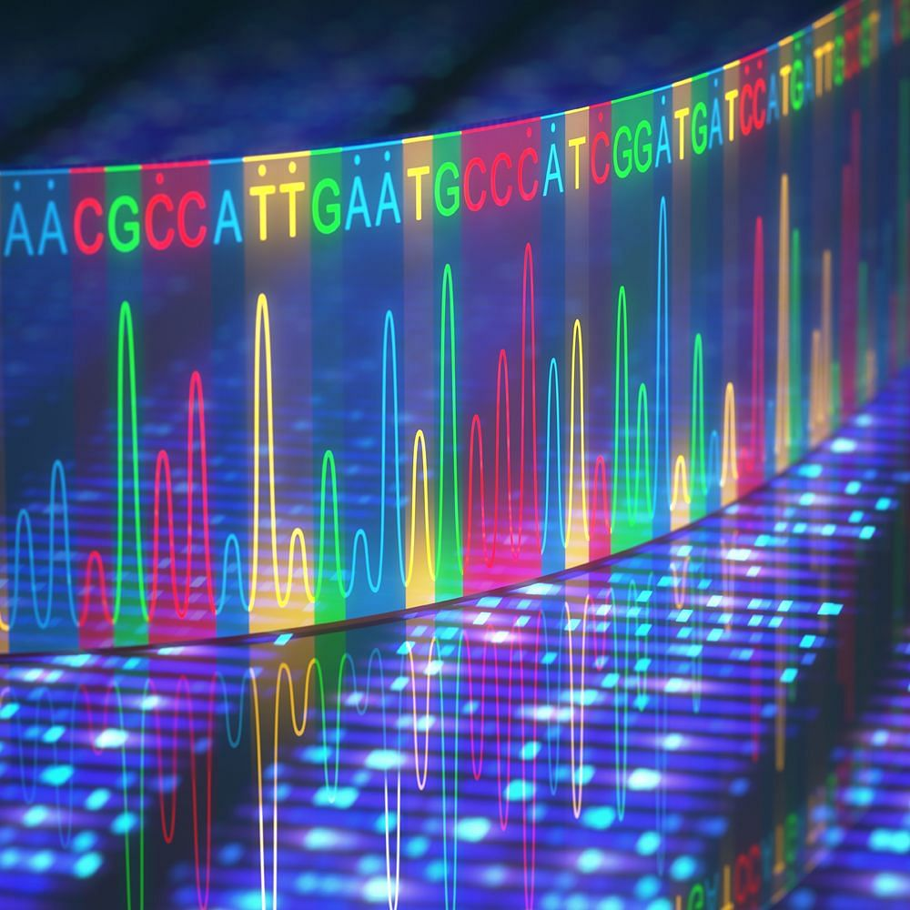 The Genome Age: The Genetics of PTC Tasting