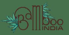 The Bamboo India logo