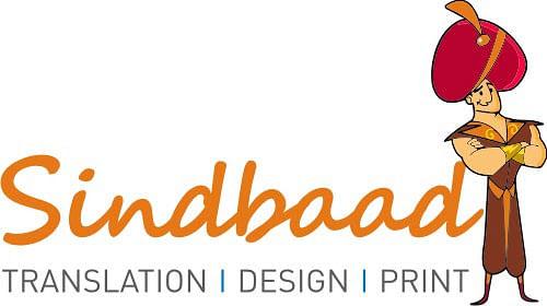 Sindbaad logo