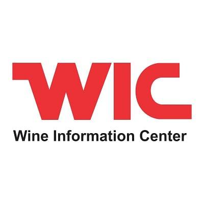 Logo of Wine Information Center