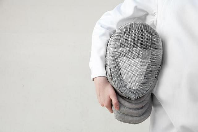 [<b>Coronavirus</b>] Three female fencers infected with virus after competing in Hungary