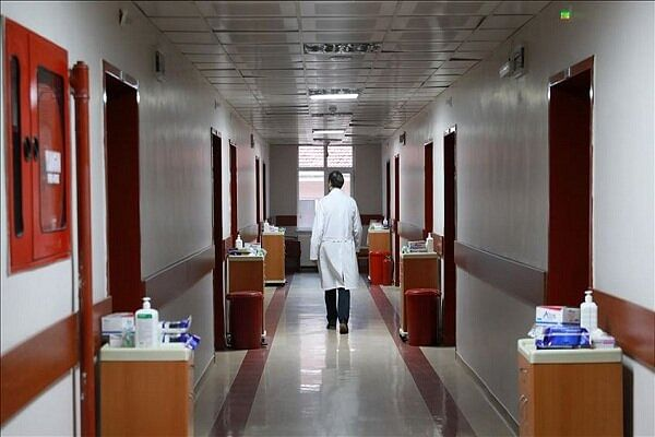 China sends 30 tons of health, medical aids to Iran to fight <b>coronavirus</b> outbreak
