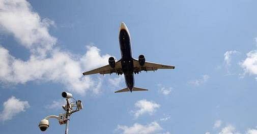 Qatar Airways lays off staff as <b>coronavirus</b> hits travel