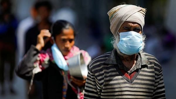 Coronavirus update: Confirmed cases in India climb to 3577, death toll at 83. State-wise tally here
