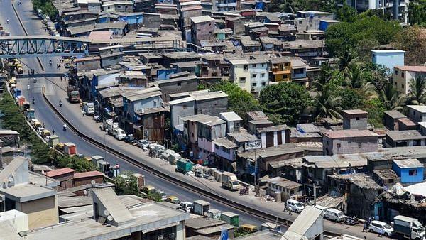 Coronavirus: Dharavi sets off alarm bells for Mumbai municipal corporation