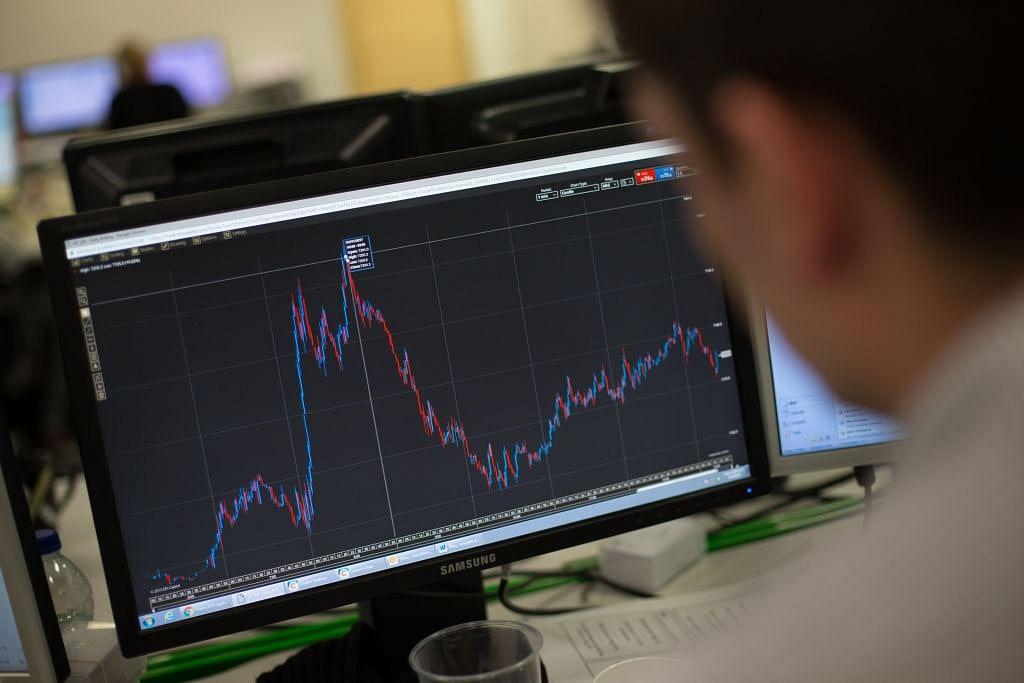 Coronavirus: Retail funds might surprise the doomsayers