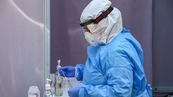 Coronavirus: 92 staffers of Pune Hospital under quarantine
