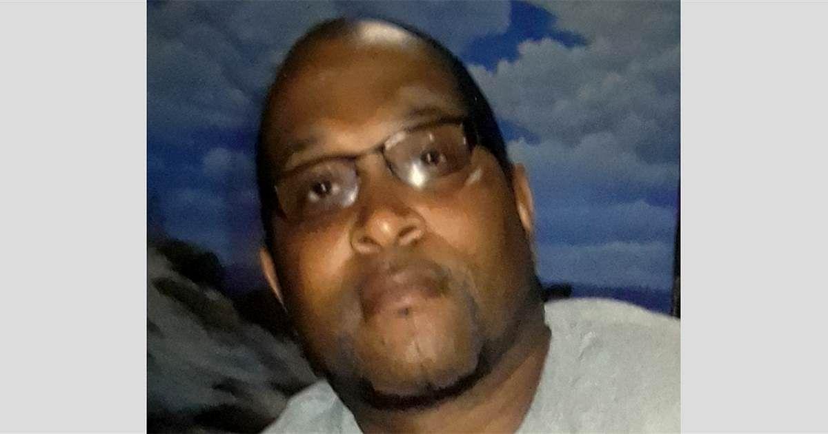 1st federal inmate to die of coronavirus wrote heartbreaking letter to judge