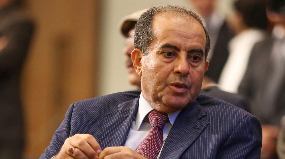 Former Libya Prime Minister Mahmoud Jibril dies from coronavirus
