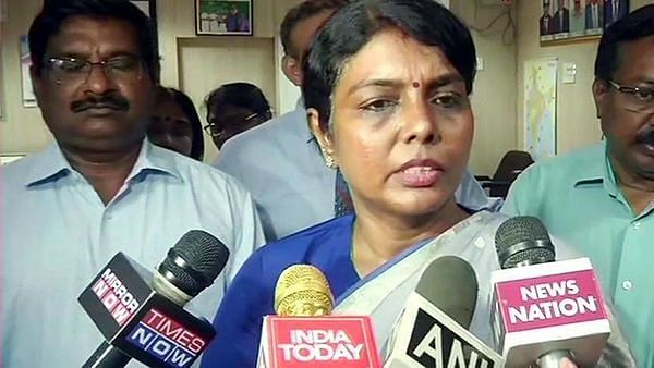 Coronavirus update: Tamil Nadu reports 86 new cases, total spikes to 571