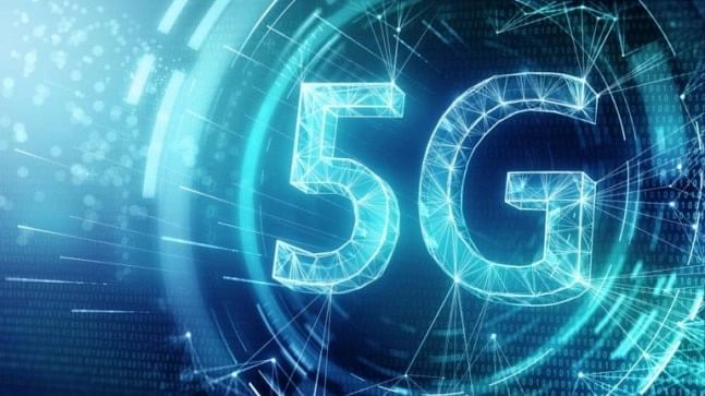 Coronavirus infection linked to 5G with fake theories, towers set on fire in UK