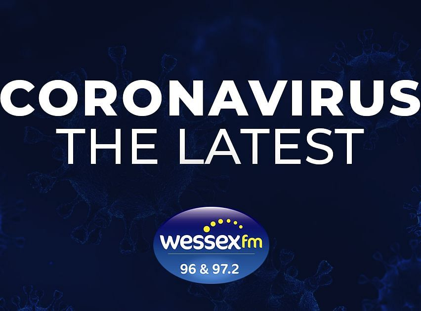 Coronavirus claims the lives of 28 people in Dorset