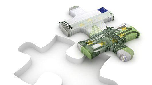 The Greens/EFA's proposal for an EU coronavirus fund
