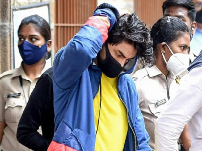 Mumbai drugs case: Aryan Khan's bail will now be heard tomorrow