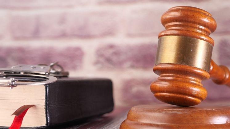 Goa: आसामच्या युवतीवर बलात्कारप्रकरणी एकाचा जामीन फेटाळला