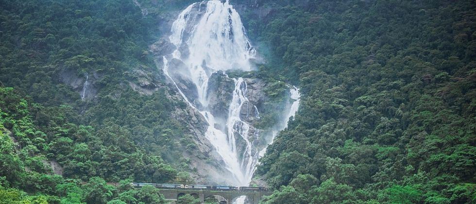 दक्षिण गोवा (South Goa) अतिरिक्त सत्र न्यायालयात जामिनासाठी केलेला अर्ज फेटाळून लावण्यात आला.