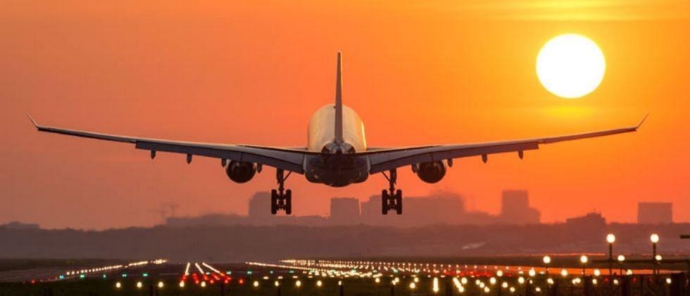 आंतरराष्ट्रीय उड्डाणांवर 31 जुलैपर्यंत बंदी!