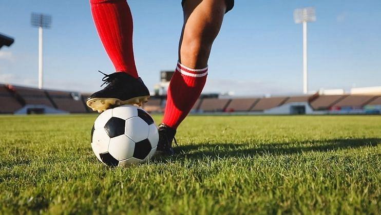 Indian Super League: फुटबॉलसाठी गोवा सुरक्षित!