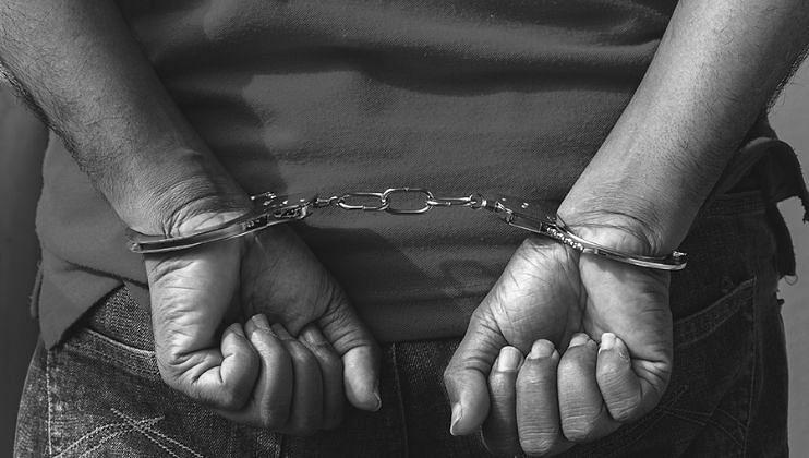 पाकिस्तानी गुप्तचर यंत्रणेसाठी हेरगिरी; दोन भारतीय जवानांना अटक