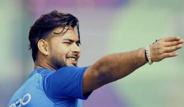 भारताचा पहिला सामना 4 ऑगस्टपासून नॉटिंगहॅममध्ये खेळण्यात येणार आहे.