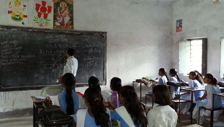 Goa: हंगामी तत्वावरील शिक्षकांना सेवेत कायम करा- दिलीप धारगळकर
