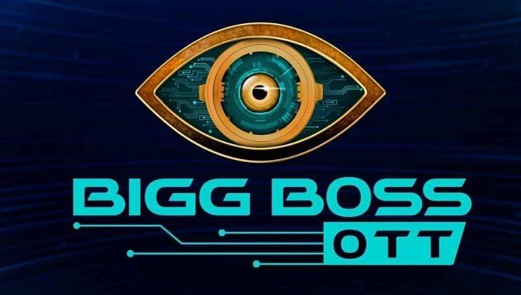 Big Boss OTT लाँचसाठी काहीच तास शिल्लक
