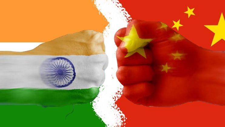 भारत (India) आणि चीन (China) दोन्ही देशांकडे हॉट स्प्रिंग (Hot spring) फ्रिक्शनबाबत कोणतीही चर्चा झाली नसून यावर दोघांकडे कोणताही उपाय नाही.