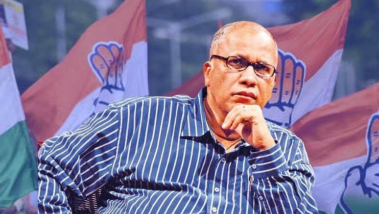 Goa: विरोधकांच्या धाकाने सरकारने बोलावले 3 दिवसांचे अधिवेशन : कामत