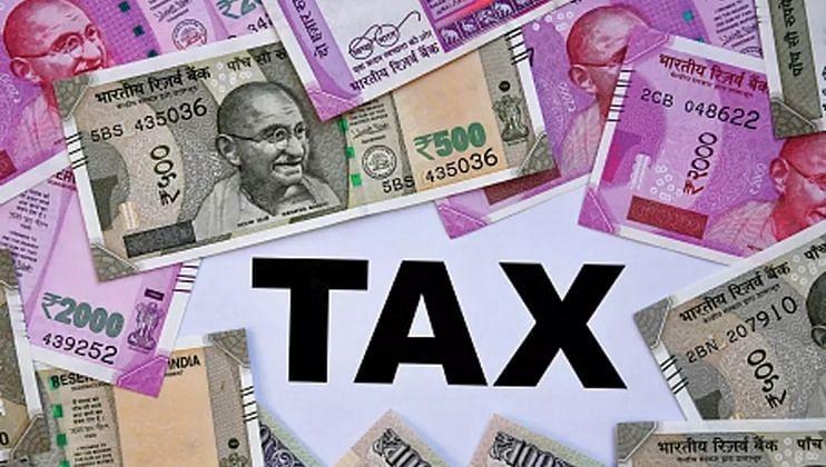 Income Tax Return- ITR भरण्याची अंतिम तारीख आता 31 डिसेंबर 2021 करण्यात आली आहे.