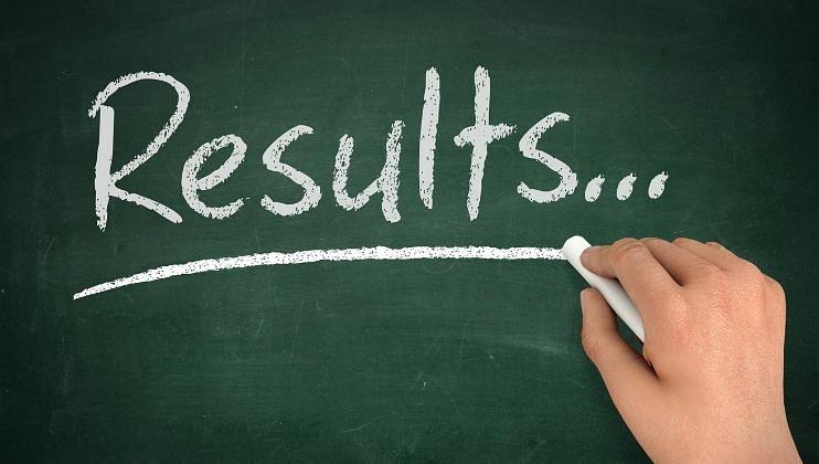 Goa HSC Result 2021: मडगावच्या विज्ञान शाळेचा 100 टक्के निकाल