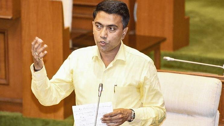 Goa Assembly Session: अटल सेतूवरील खड्ड्यांचा अभ्यास चेन्नई आयआयटी करणार