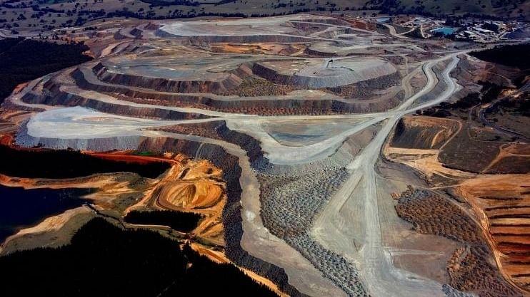 Goa Mining Case: बंद खाणींच्या प्रश्नावर गोवेंकरांच्या प्रतिक्रिया
