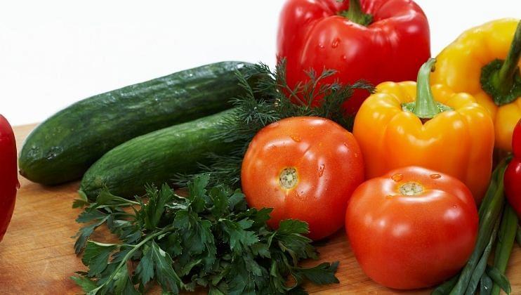 Health Tips: उपाशीपोटी 'हे' पदार्थ तुम्ही खात असाल तर सावधान!