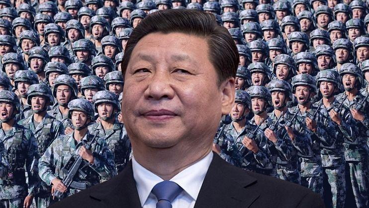 अफगाणिस्तानमध्ये चीनची एंट्री ? China  करणार तालिबानला मदत