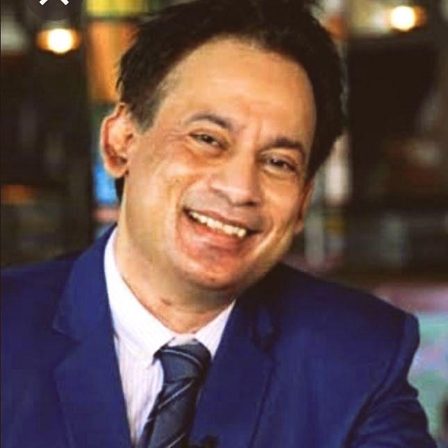 Goa Election 2022: भाजपच्या तिकीटावर निवडणूक लढविण्यासाठी रिकार्डोची वरिष्ठाकडे मनधरणी