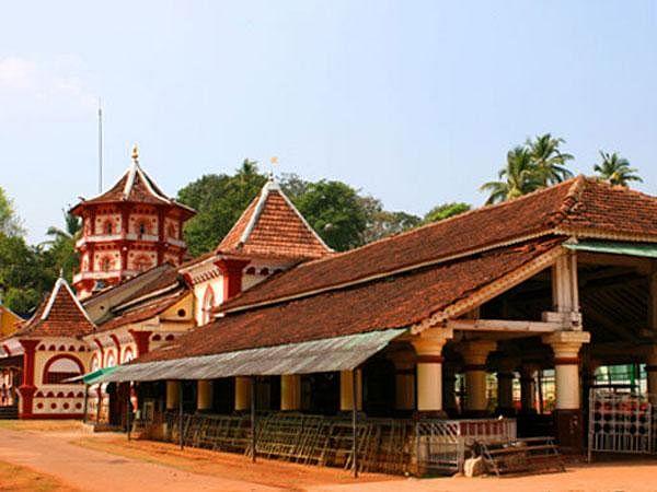 Goa: Mugdha gaonkar singing in Dilhli