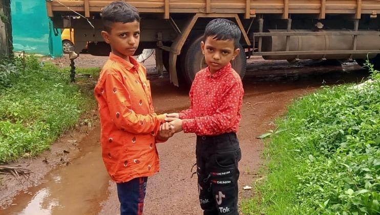 """Bakri-Eid"" was celebrated by observing 'SPO' in Dicholi"