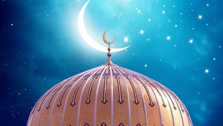Celebration for Bakari Eid: गोव्यात बकरी ईदची तयारी