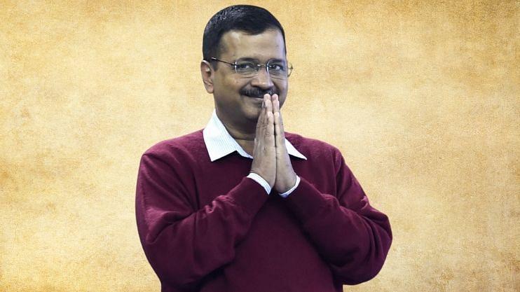 Goa Politics:  'आप'ने गोव्याच्या प्रादेशिक पक्षाशी युती केली तर...