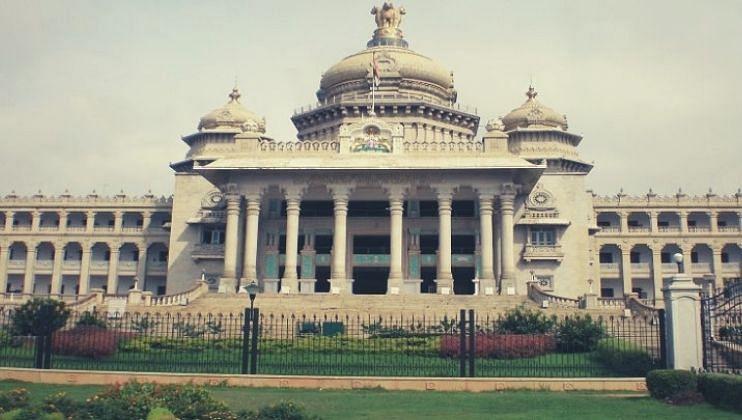 Karnataka: नव्या मुखमंत्र्यांचा उद्या शपथविधी