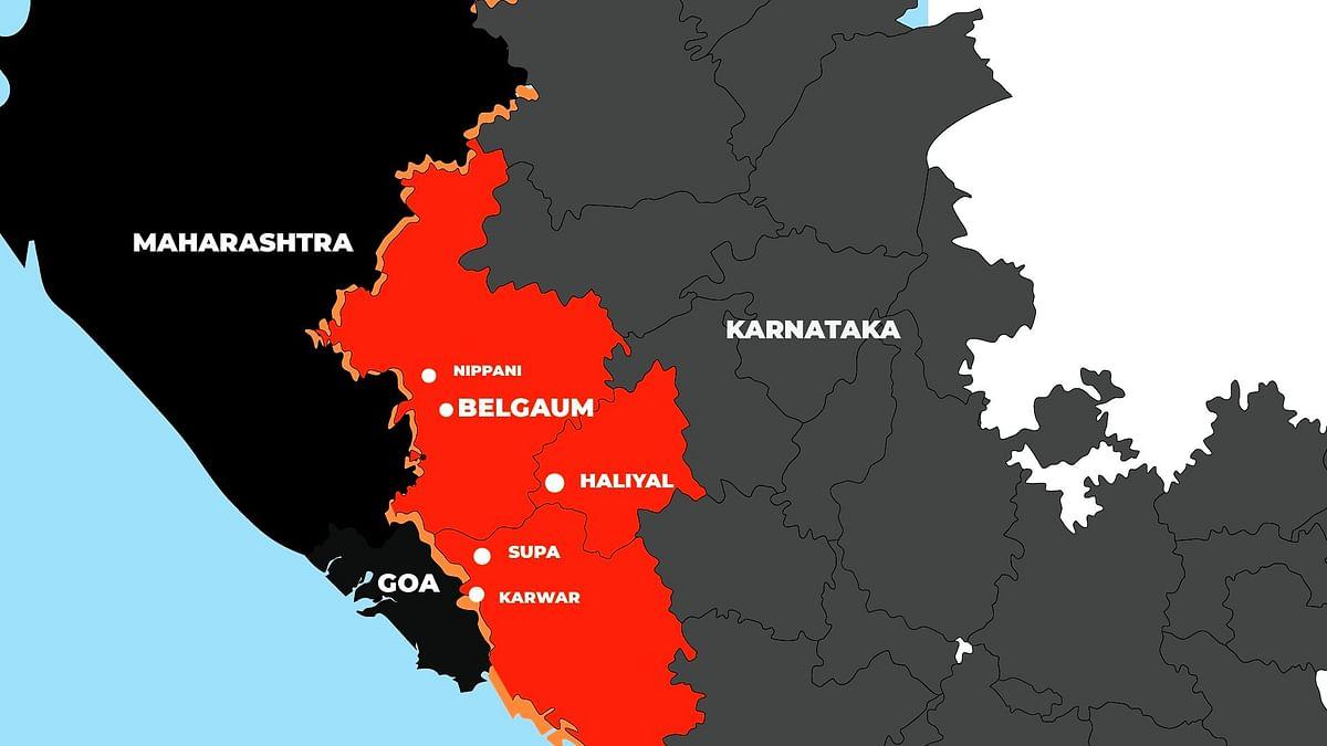 महाराष्ट्र एकीकरण समिती