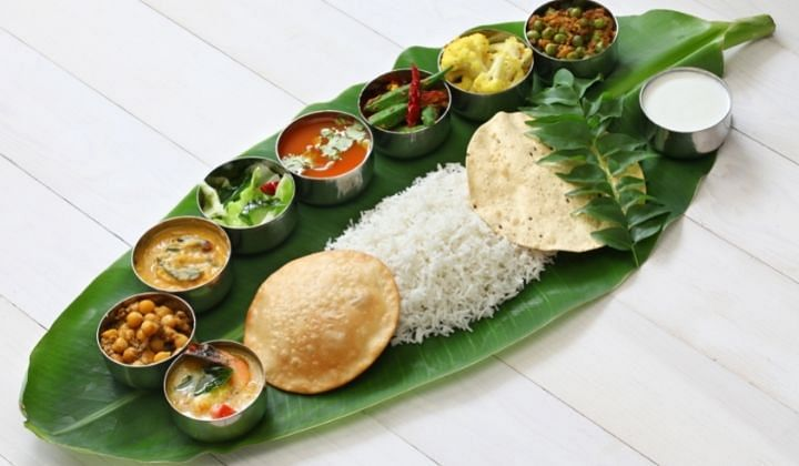 Monsoon Health Care : वजन कमी करण्यासाठी घ्या 'असा' आहार