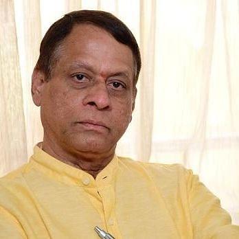 Goa: मगोच्या (MG) निवडणुकीवर शिक्कामोर्तब
