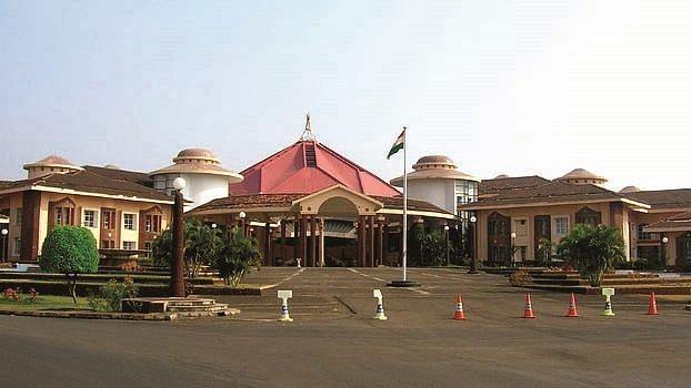 Goa: पोगो बिलावर विधानसभेत चर्चा करा : रिव्होल्युशनरी गोवन्स