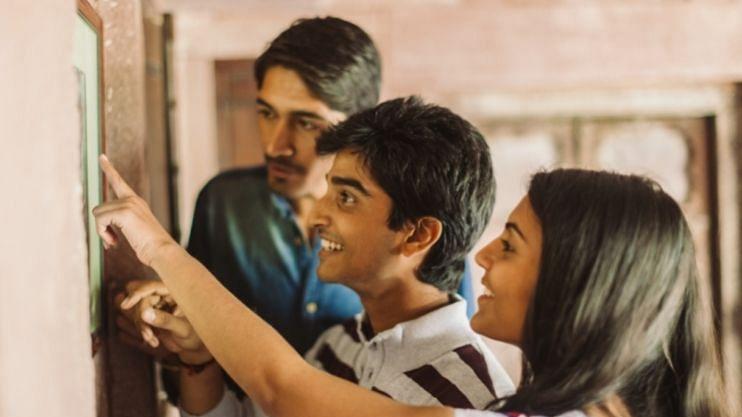 Goa Board: आज दहावी परीक्षेचा निकाल