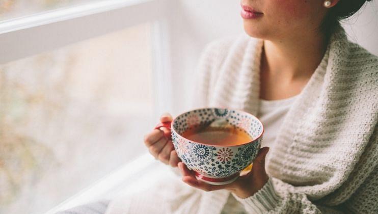 पावसाळ्यात सारखा चहा प्यावासा वाटत असेल तर ट्राय करा 'हे' ऑप्शन